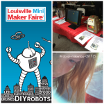 2015 Louisville Maker Faire