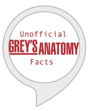 Grey's Anatomy Facts