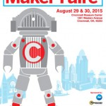 cincy-maker-faire-poster-2015